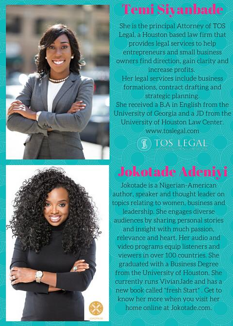 BIH Workshop Flyer 2