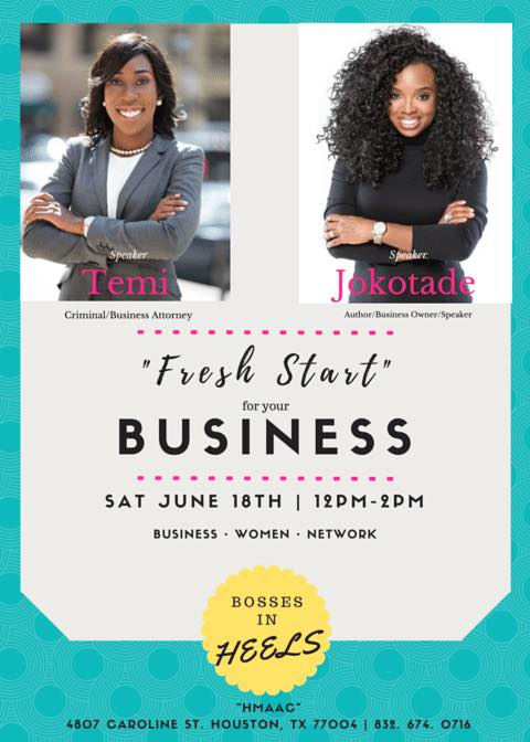 BIH Workshop Flyer
