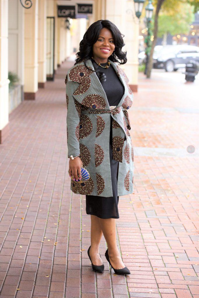 IMG_0306-3-683x1024 LBD + African Print Coat