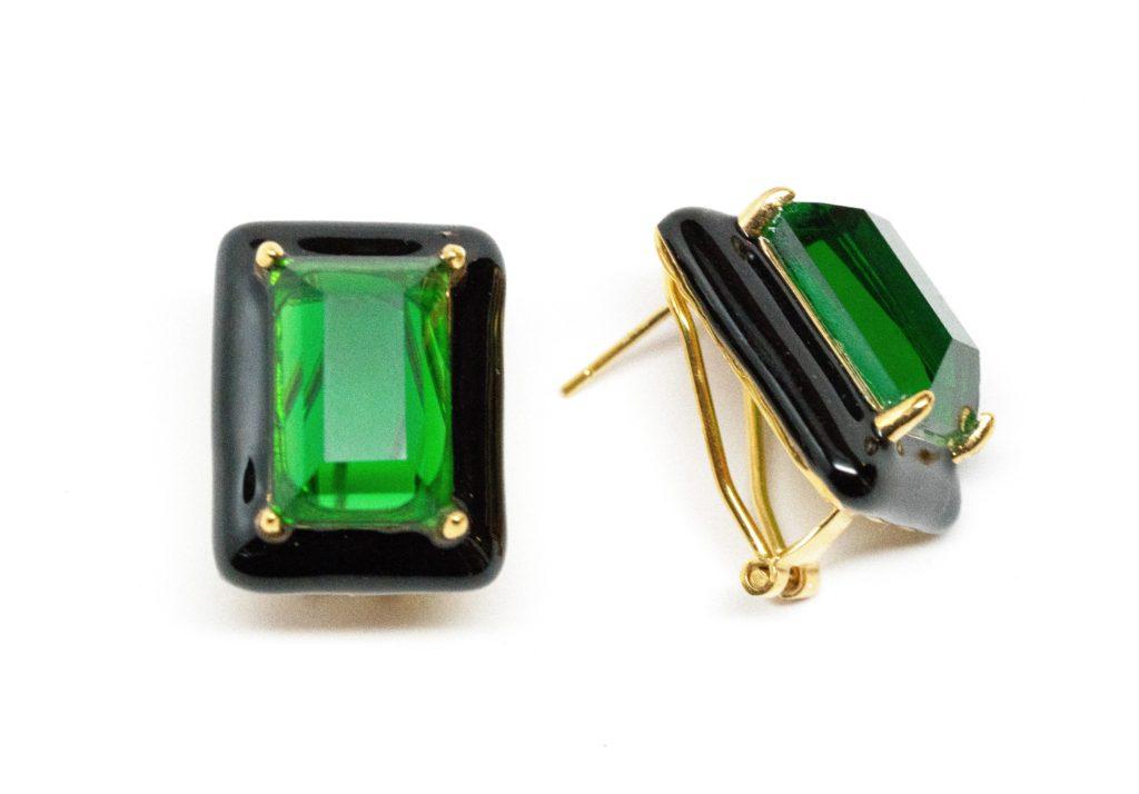 IMG_3397-2-683x1024 Denim + Off Shoulder Top + SiammPatra's Jewelry