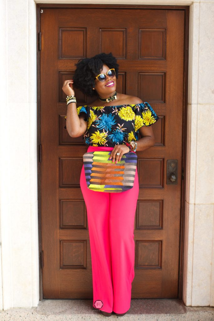 IMG_0593a-683x1024 Looking Foxy in a Crop Top, High Waist Pants and Platforms