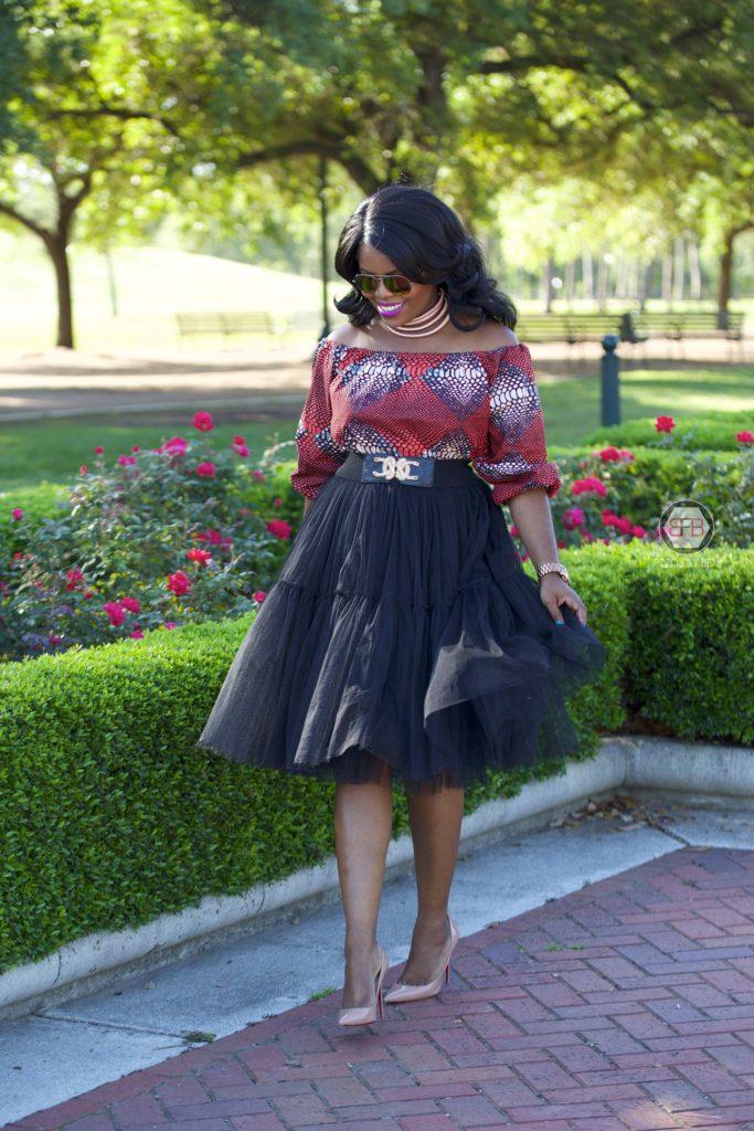 IMG_1928-683x1024 The Ankara Dress and the Tutu Skirt