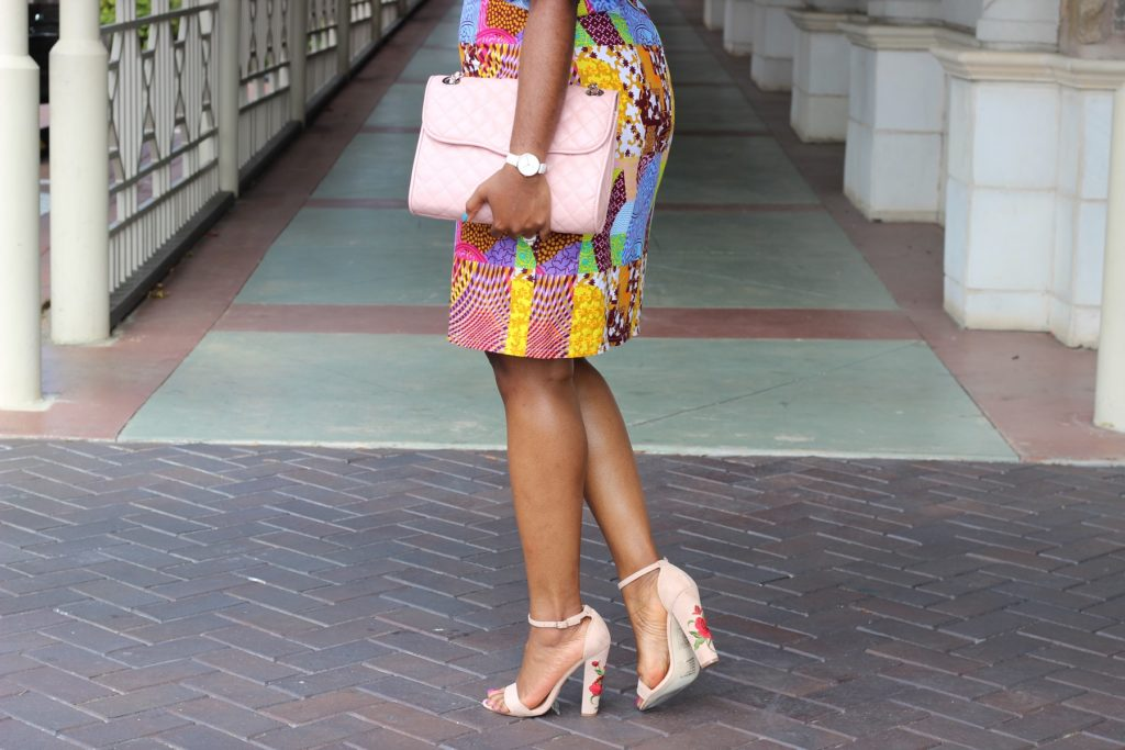 IMG_4643a-1024x683 The Multi Colored Dress + My Summer Essentials