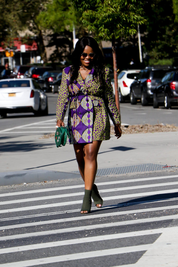 SEMM7518-683x1024 NYFW LOOK - Brooklyn Street Style