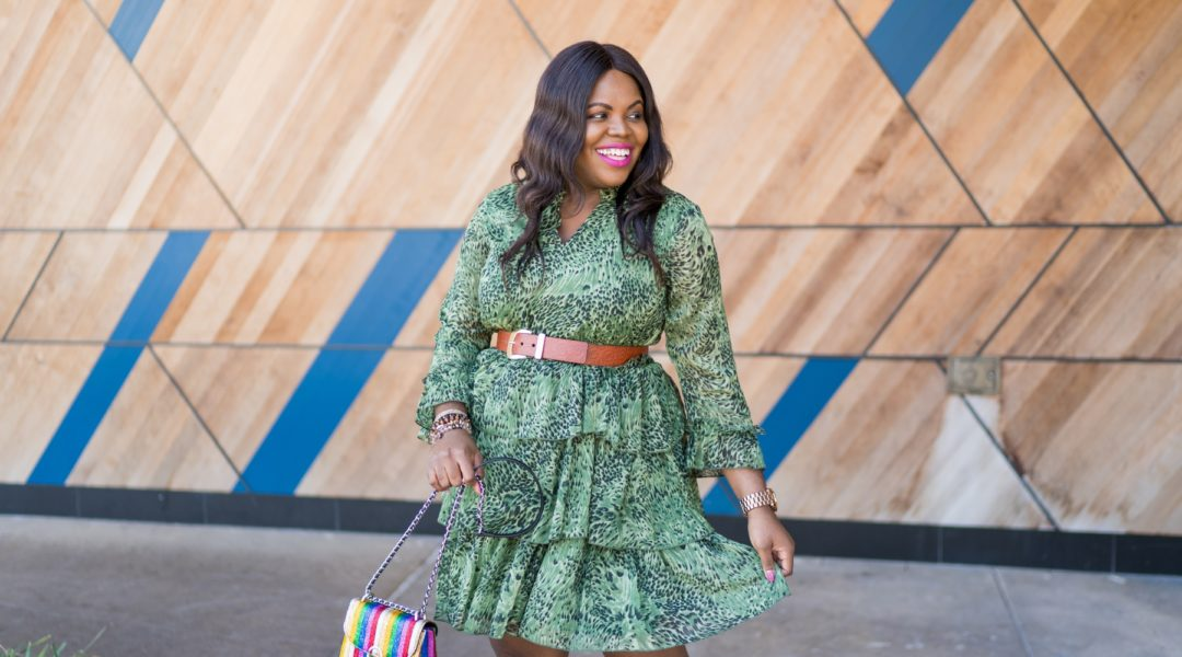 6 Thanksgiving Outfit Ideas & Style Tips